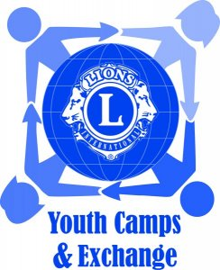 Youth Camps & Exchange