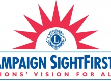 Campaign SightFirst