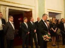 wojciech-drabowicz-in-memoriam-2014-56