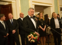 wojciech-drabowicz-in-memoriam-2014-57