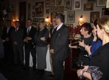 Wigilia 2010